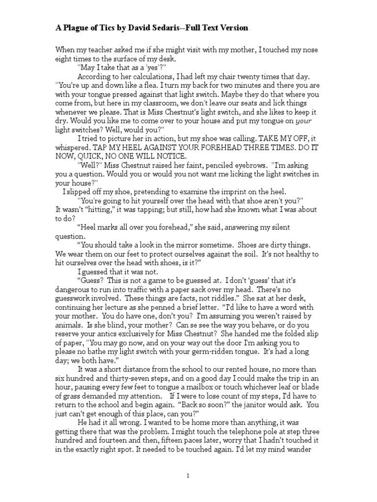 Essay contests 2012 middle school