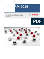 Broschüre_Version7.pdf