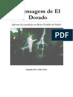 Paititi 2000 A Mensagem de El Dorado - Ricardo González  em português.pdf