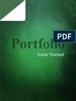 P9DavidTheriaultFinal.pdf