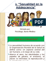 TemaSexualidad.ppt