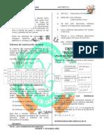 ARITMETICA 1º-2º-VERANO.doc