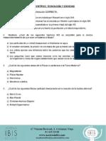 Física-Suboficiales-20121