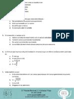 Física-Suboficiales-20131