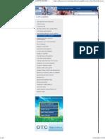 ARTHRITIS - Pharmavel.pdf