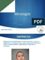 meningite-140823175144-phpapp01-1