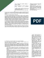 HISTORIA  Y  EXPLICACIÓN  DISRAEL  Y  EL  MUNDO  ARABE.doc