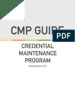 CMP-Guide