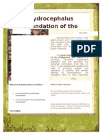 HFP.docx
