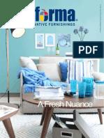 Catalog Informa 2015