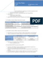 Report on Conventions of an MA Thesis.pdf