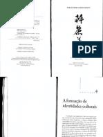Venuti Escandalos Da Traducao Cap 4 - 1997