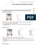 How-To-make-sewing-patterns