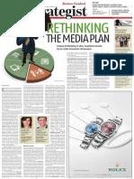 140825 Media Planning