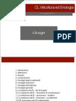 9 Budget - Copia