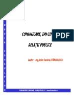 Curs Comunicare Imagine Rela_ii Publice [Compatibility Mode]