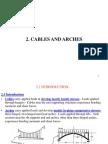 StructuralAnalysis-ClassNotes2