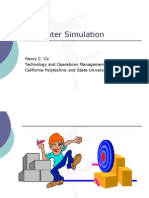 SimulationModels
