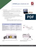 C VERTEX Higiene Industrial GRIMM v3 0113 LR