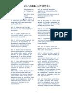 art 1-51.docx