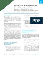 11_1.pdf