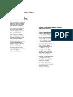 Tabascopoemas.pdf