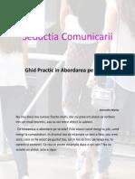 Seductia-Comunicarii