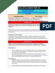 atlihan educ 5321-article review