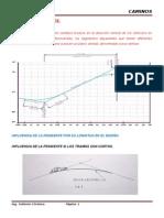 UCV-10 Material (Alumnos) Curva Vertical