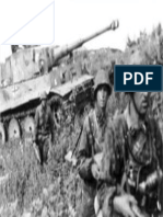 [Wiki] Battle of Kursk