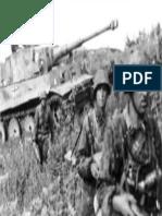 [Wiki] Battle of Kursk