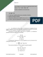 ejerciciosresueltoscompetenciaperfecta-131205133540-phpapp02