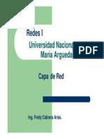 2011-I 12 Capa de Red Final.pdf