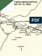 [Wiki] Battle of Nikolayevka