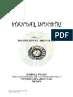 Standar Lab.PDF
