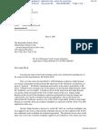 In Re Holocaust Victim Assets Litigation regarding the   Application of Burt Neuborne for counsel fees - Document No. 95