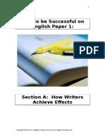 paper1writerslanguage1 (3)