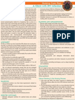 Hiv.careplanpdf