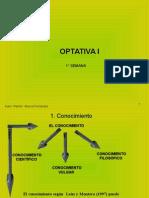 CONOCIMIENTO CIENTIFICO.ppt