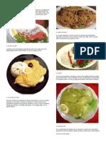 platos tipicos del peru 2014.docx