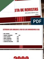 REVISTA DE REVISTAS_IECA.pptx