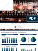 State-of-the-Craft-Beer-Industry-2013.pdf