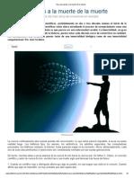 Vaticano-Transhumanismo_NosAcercamosALaMuerteDeLaMuerte.pdf