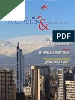 Revista Migracion&Emprendimiento 2