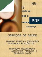 ppa34.ppt
