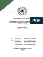 jagung 2.pdf