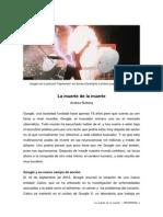 Vaticano-Trashumanismo_AndreaBizberg_LaMuerteDeLaMuerte.pdf