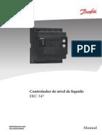EKC 347.pdf