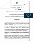 decreto_2089_de_2014