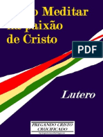 livro-ebook-como-meditar-na-paixao-de-cristo.pdf